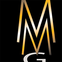 Morey Magic Group Logo